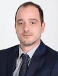 Γιάννης Μαυράκης